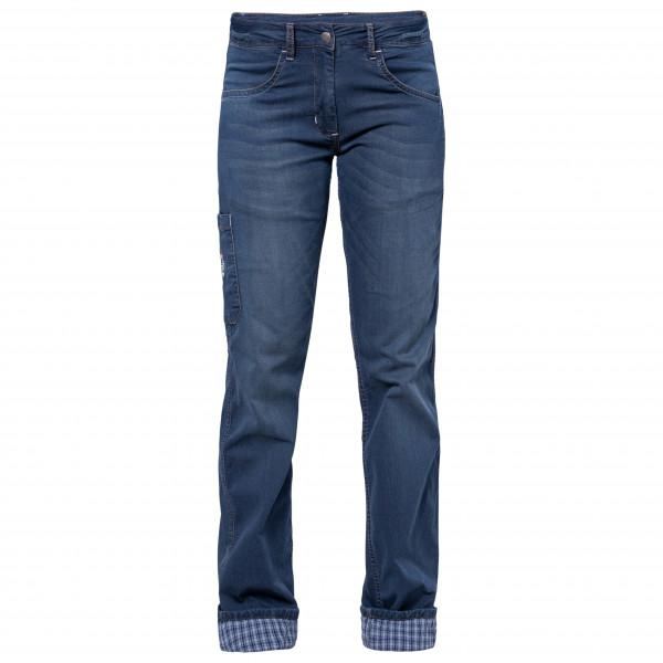 Women's Working - Jeans