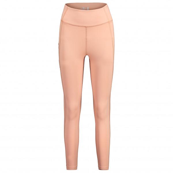 Women's GoldsternM. 1/1 - Leggings