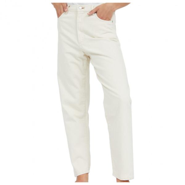 Women's Mairaa Undyed - Jeans