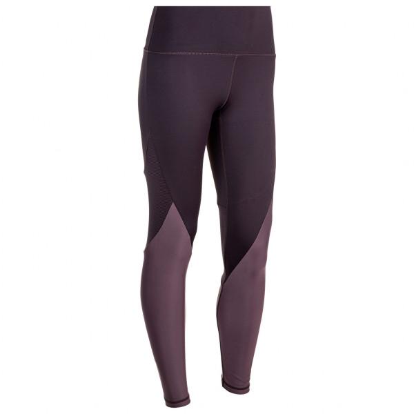 Women's Dolyniee Color Block Tights - Leggings