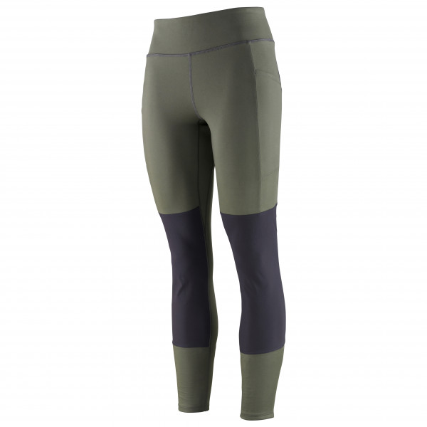 Patagonia - Women's Pack Out Hike Tights - Leggings