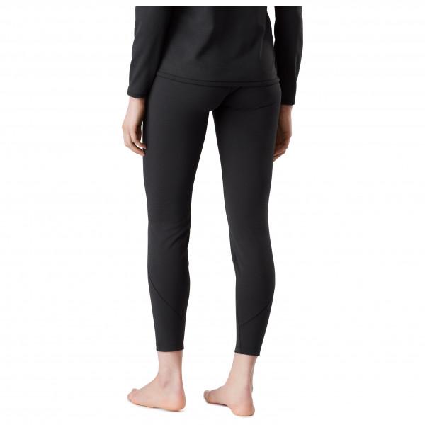 Women's Motus AR Bottom - Leggings