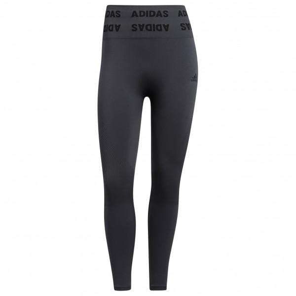 Women's Aeroknit 7/8 Training Leggings - Leggings
