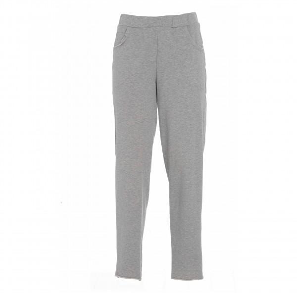 Women's Slim Fit Pants - Leggings