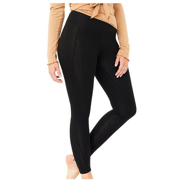 Women's Miami Pants - Leggings