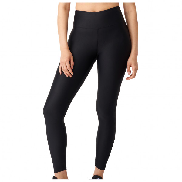 Women's Asana Tights - Leggings