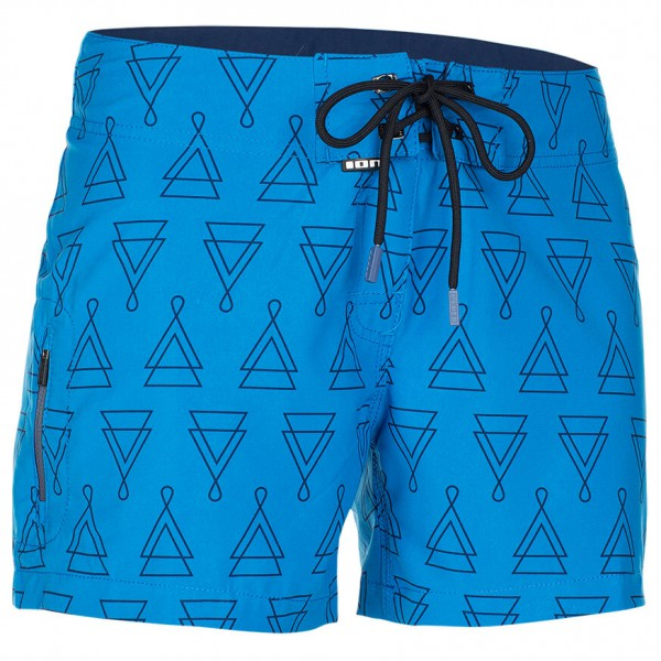 ION - Women's Boardies Muse - Short