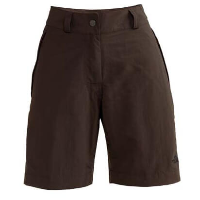 The North Face - Women's Tibesti Short