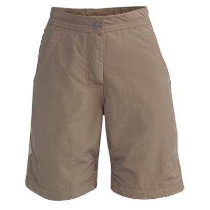 The North Face - Women's Vingrau Short