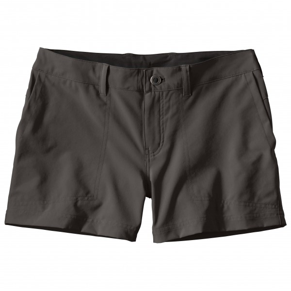 Patagonia - Women's Happy Hike Shorts - Short