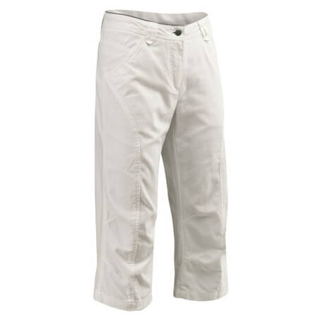 Vaude - Lost Rock 3/4 Pants
