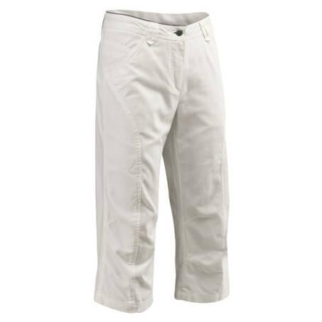 Vaude - Lost Rock 3/4 Pants