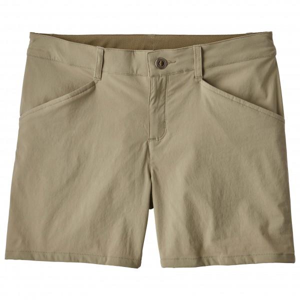 Patagonia - Women's Quandary Shorts 5'' - Pantalones cortos