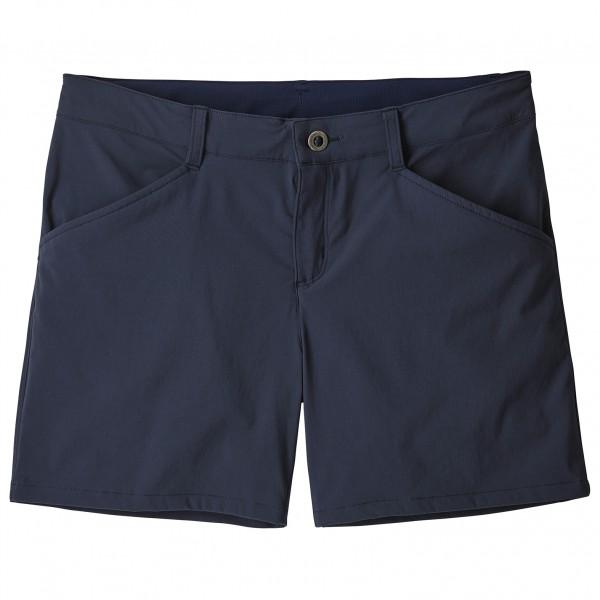 Patagonia - Women's Quandary Shorts 5'' - Short