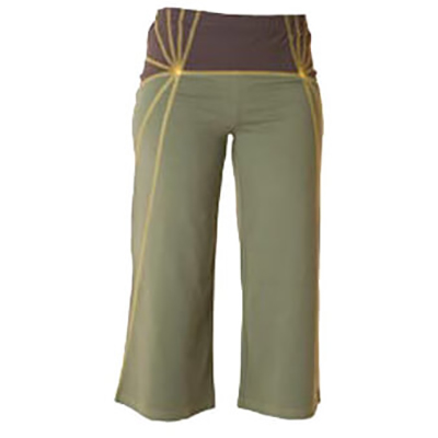 Monkee - Gibbon Pant Women