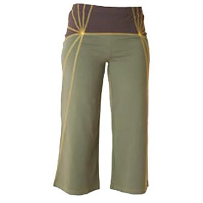 Monkee - Gibbon Pant Women