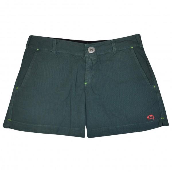 E9 - Women's India - Shorts