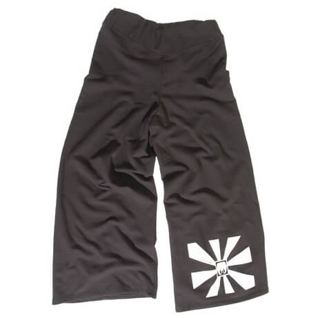Monkee - Women's Kamikaze 3/4 Pants