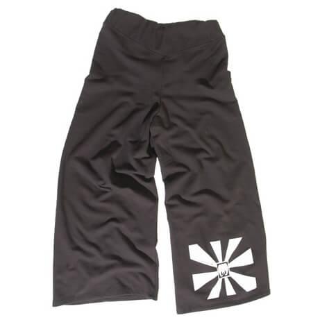 Monkee - Women's Kamikaze 3/4 Pants
