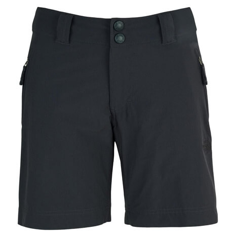 The North Face - Women's Trekker Short