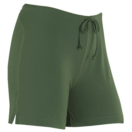 Marmot - Women's Bliss Short