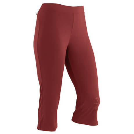 Marmot - Women's Bliss Capri