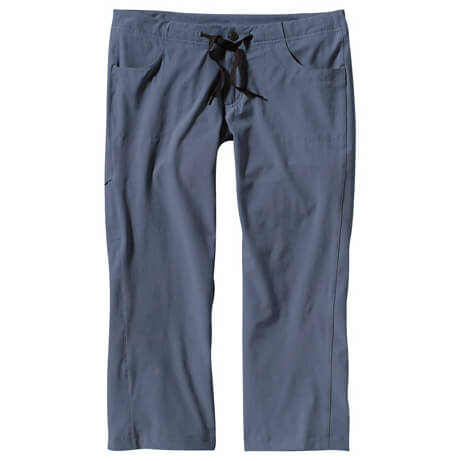 Patagonia - Women's All-Out Capris - 3/4-Hose