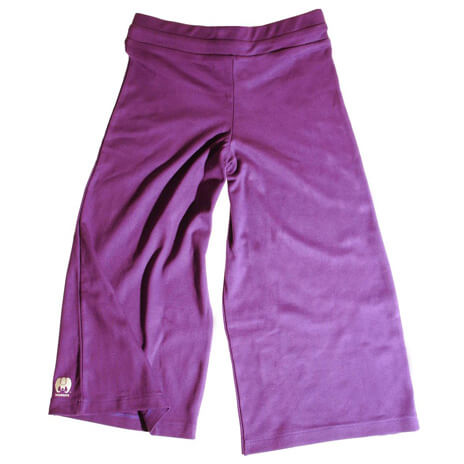Monkee - Women's 3/4 Pants