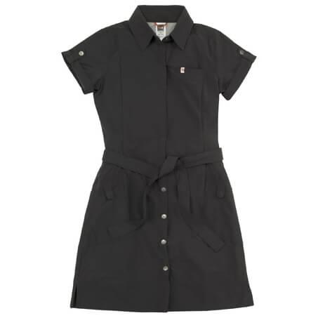 The North Face - Women's Kapiti Dress - Klänning