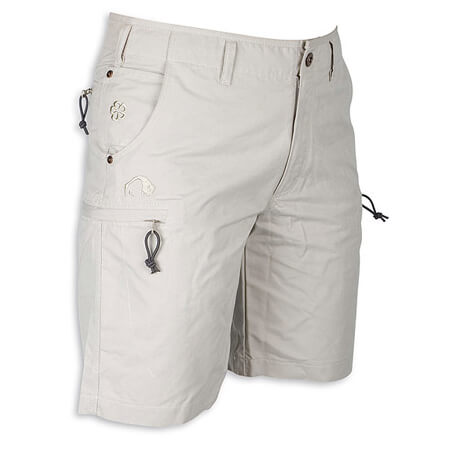Tatonka - Women's Madeira Shorts