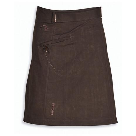 Tatonka - Women's Amora Skirt - Wickelrock