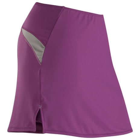 Marmot - Women's Taylor Skort - Stretch-Rock