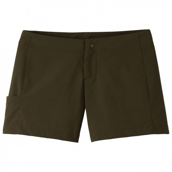 Prana - Women's Bliss Short - Shorts