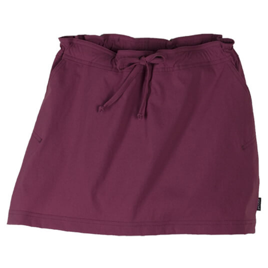 Prana - Women's Bliss Skort - Rock-/ Shorts-Kombination