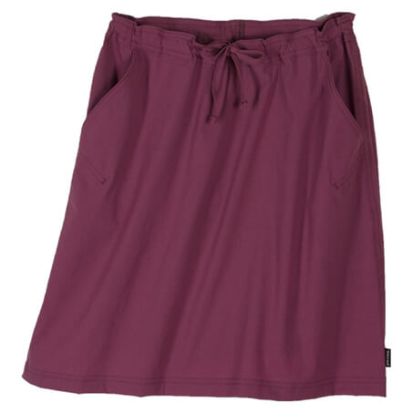 Prana - Women's Bliss Skirt - Rock