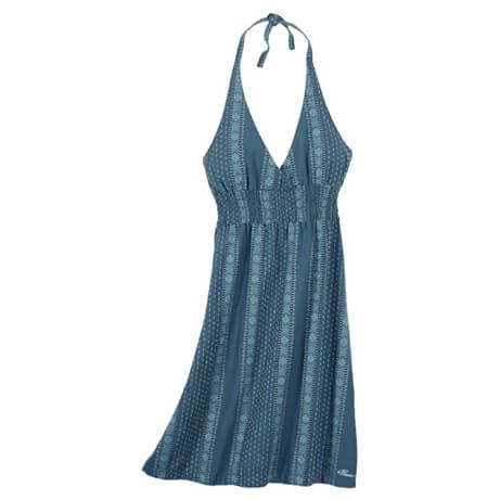 Prana - Heidi Dress - Sommerkleid