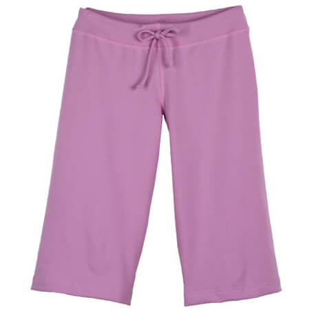 Prana - Asana Yoga Knicker - Shorts
