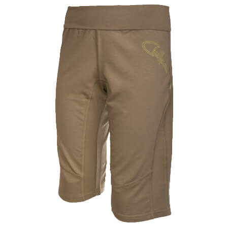 Chillaz - Women's Active Shorty - Klettershorts