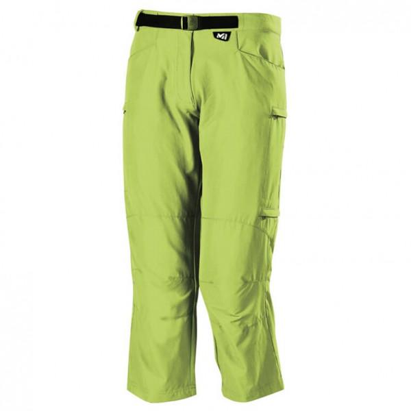 Millet - LD Trek Stretch 3/4 Pant - Trekkinghose