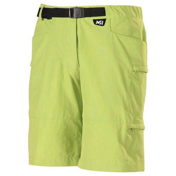 Millet - LD Trek Stretch Short - Trekkinghose