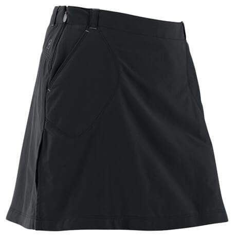 Marmot - Women's Emerald Skort - Rock-/ Shorts-Kombination