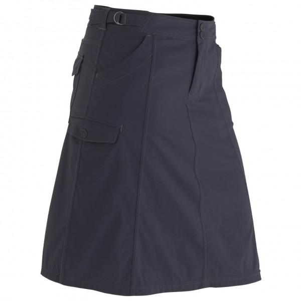 Marmot - Women's Riley Skirt - Hame
