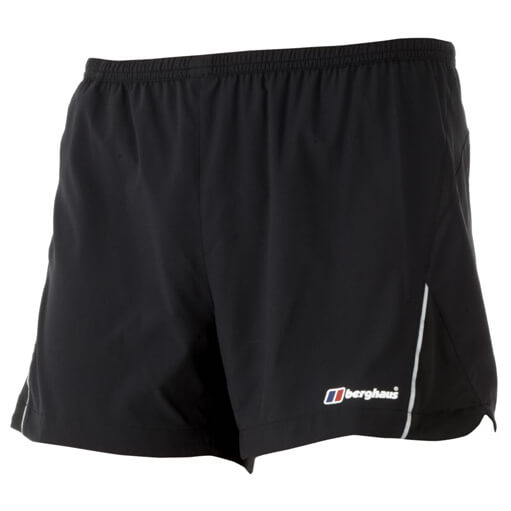 Berghaus - Women's Trail Sport Short
