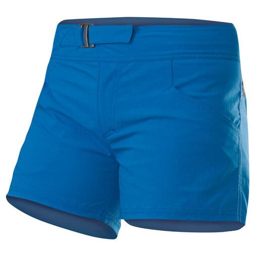 Haglöfs - Amfibie Q Shorts