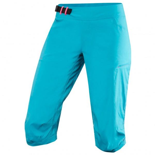 Haglöfs - Amfibie Q Long Shorts - 3/4-Hose