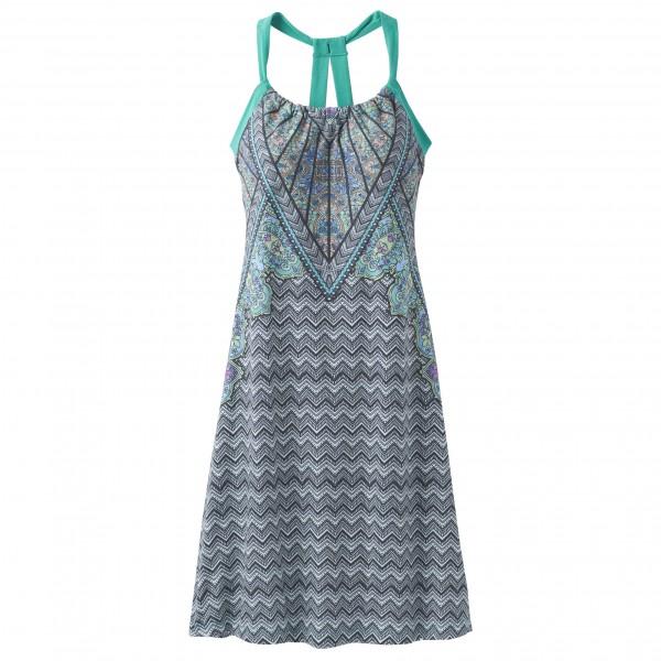 Prana - Women's Quinn Dress - Robe d'été