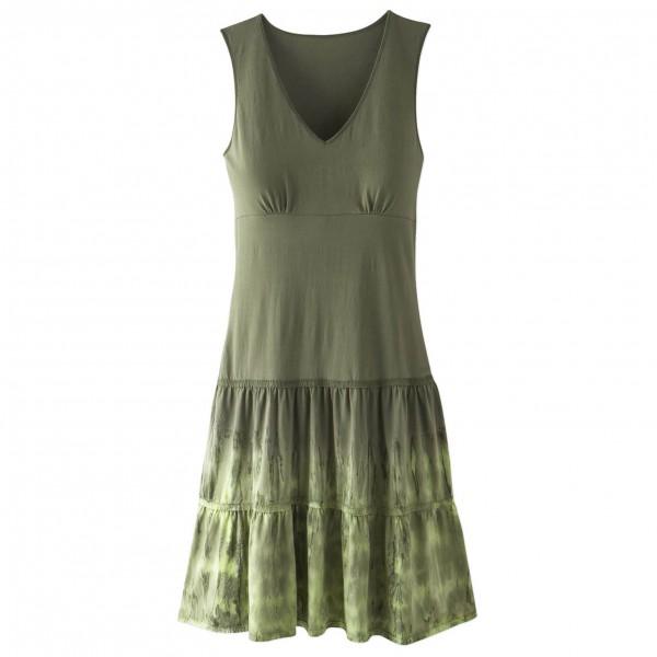 Prana - Women's Mina Dress - Sommerkleid