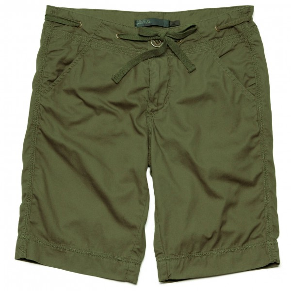 Prana - Women's Lindsey Short
