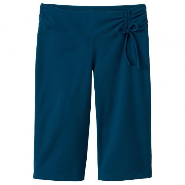 Prana - Women's Mackenzie Knicker - Shorts