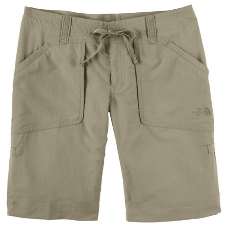 The North Face - Women's Horizon Sunnyside Short